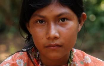 В чём секрет молодости жителей Амазонии