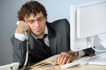 5 признаков профессиональной деградации