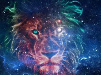 «Врата льва» или день безвременья: как воспользоваться этим мистическим периодом?