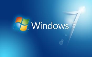 Виртуальная машина для Windows 7: несколько ОС на одной машине