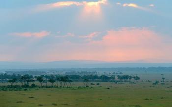 15 стран с самой райской природой на планете