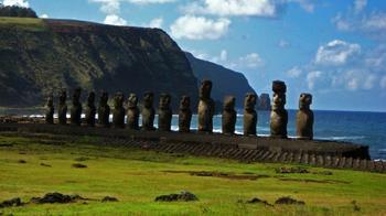 10 мест, которые нужно успеть посетить после пандемии, пока они не исчезли с лица Земли