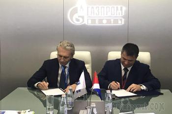 «Роснефть» и администрация Приморья договорились совместно развивать регион