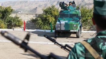 Пересмотр итогов войны: к чему приведет новый конфликт Армении и Азербайджана
