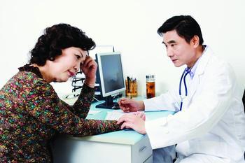 Метаболическая терапия — что это такое? Способы детоксикации организма и укрепление иммунитета