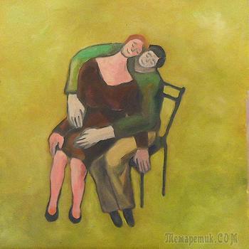 Ретт  Батлер  и  настоящая  любовь