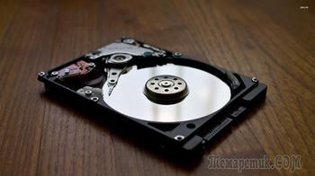 Все способы подключить жесткий диск к роутеру