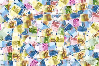 Банк «Санкт-Петербург», отобрали деньги и не желают возвращать всю сумму