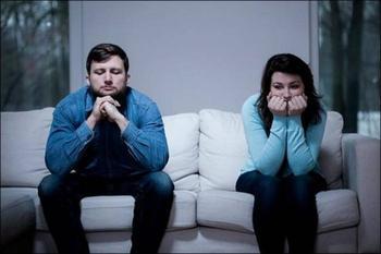 Как понять, что отношения с мужем себя исчерпали: ТОП-5 главных признаков