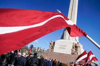 Приграничный безвиз: Госдума ратифицировала соглашение с Латвией