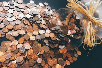 Финансовый гороскоп: какие знаки Зодиака могут разбогатеть в августе 2020 года