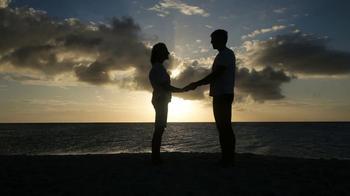 Как вести себя с женатым любовником: советы психолога