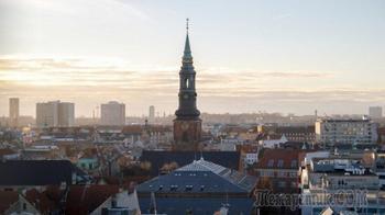 Если Трамп не шутит, Дании придется согласиться на продажу Гренландии