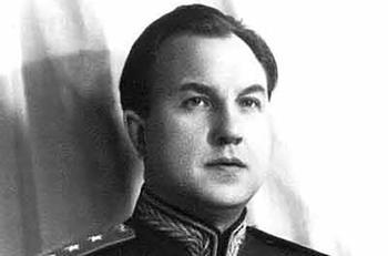 Дело Абакумова. За что был расстрелян глава легендарного «СМЕРШа»?