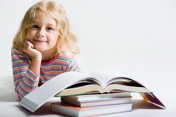 10 простых способов улучшить память ребенка