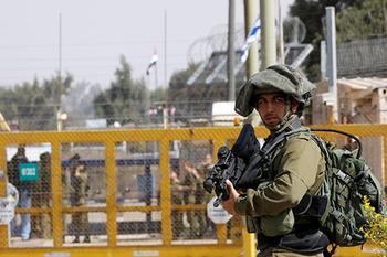 Израиль отказался идти навстречу России