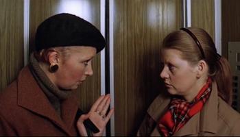 Отрицательные героини советских фильмов, которые оказались не так уж и плохи