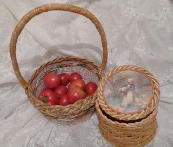 Изумительный handmade: Осеннее настроение