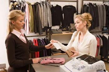 Какой срок на возврат товара в магазин, правила и условия