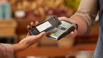 Уральский Банк Реконструкции и Развития, ловкость рук и никакого мошенничества