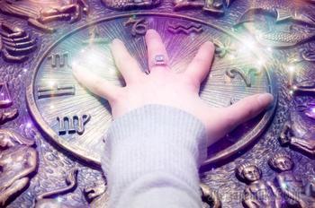 Каждый знак зодиака наделен суперсилой! Узнайте, в чем ваша сила!