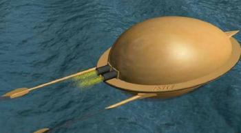 Огненная повозка и торпеда на селитре: 5 малоизвестных видов оружия прошлого