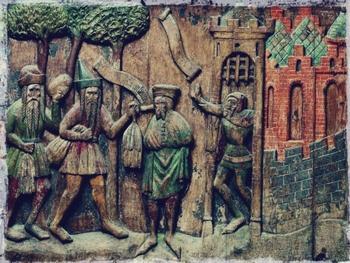 Оползень Стурегга и ещё 9 не самых известных фактов о доисторической Европе