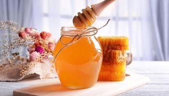 Как правильно употреблять мед с пользой — простые правила