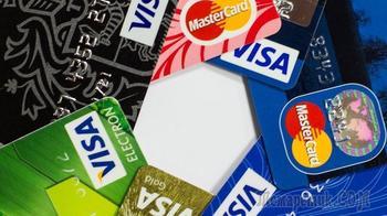 Ренессанс Кредит, банк ленивых