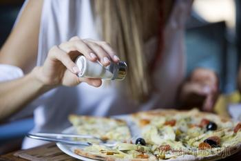 Как пищевые пристрастия помогают диагностировать болезнь