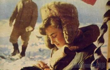 О чём писали первые женские журналы СССР, и Как смещались печатные акценты вместе с режимами