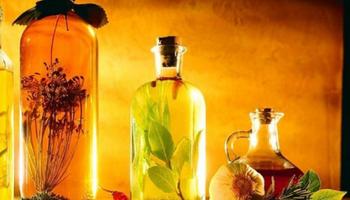 Какие напитки пьют долгожители Китая, Кавказа и Индии