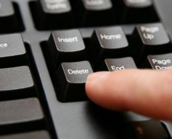 Пошаговое руководство: как восстановить файлы удалённые из корзины