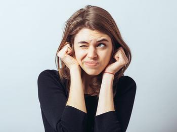 Невредные советы: как научиться принимать чужое мнение