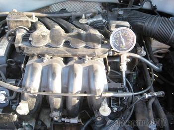 Раскоксовка моторов как альтернатива капремонту: стоит ли делать и как правильно