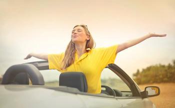 Как пережить жару в машине: 5 важных советов по выживанию