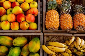 Чистое питание: суть, недостатки и преимущества