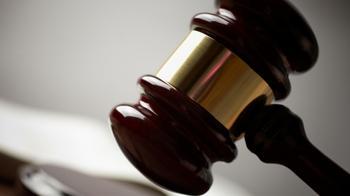 Как защитить свои права: методы защиты и рекомендации юристов