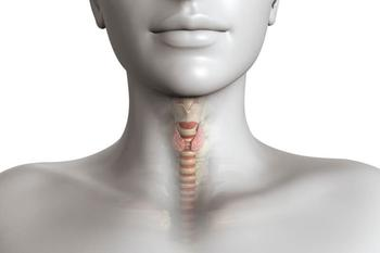 12 признаков, что у Вас проблемы со щитовидной железой