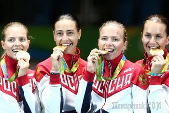 «Верни призовые»: за допинг отнимут имущество