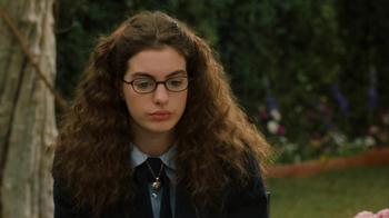 7 самых популярных женских типажей в современном кино