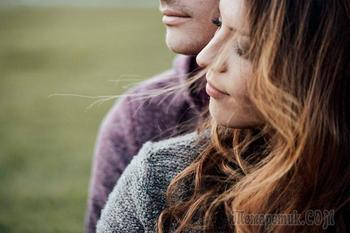 9 мифов о здоровых отношениях
