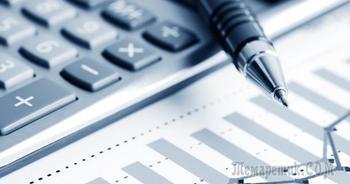 Модульбанк, мошенничество с предоплаченными тарифами