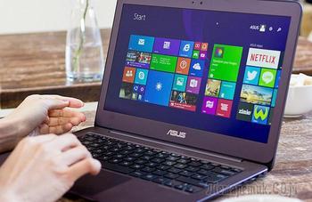 10 полезных фишек Windows 10, о которых знают пока немногие