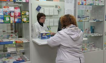 Рост цен на лекарства ждет Россию осенью