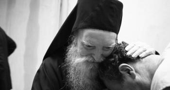 Совесть очищаетя стыдом, или где найти рецепт Покаяния