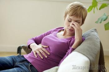 Хронический панкреатит: в чем опасность