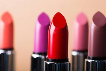 Что расскажет о женщине ее любимый цвет помады: вы удивитесь