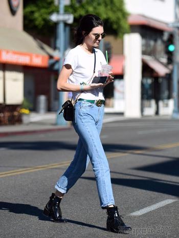 Модные женские весенние ботинки — Какие купить в 2017?