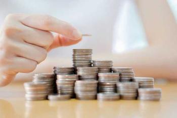 Как хранить деньги? Открываем депозит в банке: 6 шагов